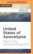 United States of Apocalypse [Audio]