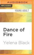 Dance of Fire  [Audio]