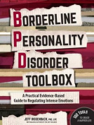 Borderline Personality Disorder Toolbox