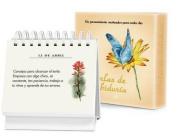 Perlas de Sabiduria Vol. 2 [Spanish]