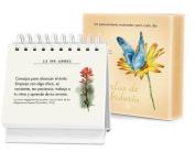 Perlas de Sabiduria Vol. 2 Con Versiculos de Las Escrituras [Spanish]