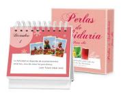 Perlas de Sabiduria Para Ella [Spanish]