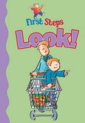 Look! (First Steps)