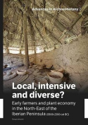 Local, Intensive and Diverse?