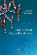NMR of Liquid Crystal Dendrimers