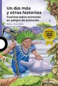 Un Dia Mas y Otras Historias [Spanish]