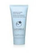 Liz Earle Orange Flower Hand Repair Cream 15ml Tube
