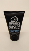 Rhino Skin Armour Pore Reducing Facial Scrub TRIPLE PACK 3x100ml