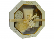Royal Jelly Luxury Pamper Box - Ideal Christmas Gift Set