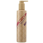 Sienna X Professional Salon High Intensity Express 1 Hour Tan 200ml -
