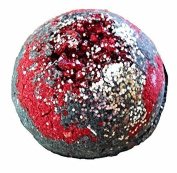 ECLIPSE Bath Bomb by Soapie Shoppe 7-240ml