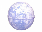 Ancient Wisdom Fig & Cassis Shea Butter Bath Bomb 180g+ by Ancient Wisdom