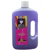 Viva Bonita Bubble Bath, Mixed Berry Scented, 1480ml bottle