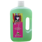 Viva Bonita Bubble Bath, Watermelon Scented, 1480ml bottle
