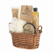 Western Outpost - ECO-NOMY BATH BASKET