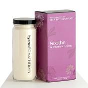 Aromatherapy Bath and Body Gift Set
