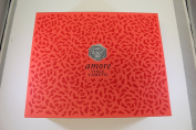 Vince Camuto Amore 3 Pc Gift Set For Women