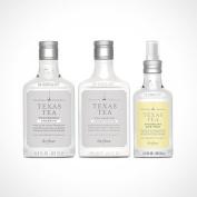 Drybar Texas Tea Trio