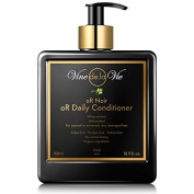 Vine De La Vie oR Daily Conditioner 500ml
