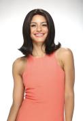 It Tress VIXEN High Quality Human Soft Lace Wig VH-4