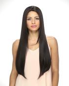 It Tress VIXEN High Quality Human Soft Lace Wig VH-1