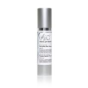 Lasio Trico pH Hair System (Step 4) Trico pHix Scalp Therapy 50ml