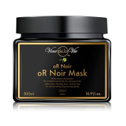 Vine De La Vie oR Noir Mask 500ml