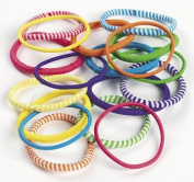 Elastic Ponytail Holders