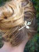 Venusvi Fashion Hair Pins for Women-Bridal Hair Accessories for Party and Evening