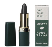 Hair Colour Stick (black)