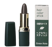 Hair Colour Stick (dark brown)