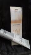 Dikson ta'al colour to live 5.03 5CS Dark Cocoa Biotechnical Hair Colouring Cream 4 fl. oz.