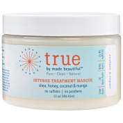 True Intense Treatment Masque 350ml