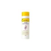 Chihtsai Shampoo 1, 250ml
