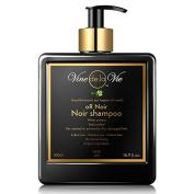 Vine De La Vie Age Defying Shampoo 500ml