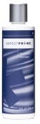 Dermacare Shampoo