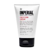 Imperia Barber Products Freeform Cream