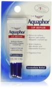 Aquaphor Lip Repair, 10ml
