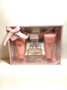 Remembrance Forever Mine Women's Fragrance Gift Set
