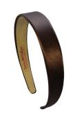 2.5cm Wide Funny Girl Designs Satin Headband