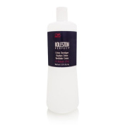 Koleston Perfect Creme Developer 10 Volume, 950ml