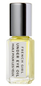 French Girl Organics - Organic / Vegan Neroli Under Eye Elixir