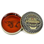 Prospectors Iron Ore Strong Hold Pomade 45ml