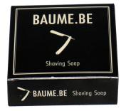 BAUME. BE Shaving Soap 125gr