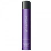 (1 No Inhibition Volumeizer Hair Spray 400ml & a FREE (1) Lip Gloss Stack - colour varies upon availability
