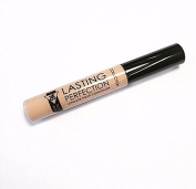 COLLECTION LASTING PERFECTION ulimate wear concealer, up to 16 hour wear