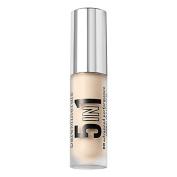 bareMinerals 5-in-1 BB Advanced Performance Cream Eyeshadow SPF 15 - Luminous Pearl - 5ml