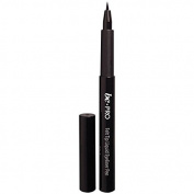 Felt Tip Eyeliner Pen Black .90ml