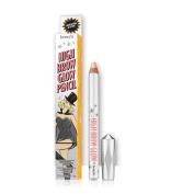 Benefits High Brow Glow Pencil ** New Presentation**