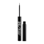 Ud 24/7 Waterproof Liquid Eyeliner Perversion - Full Size